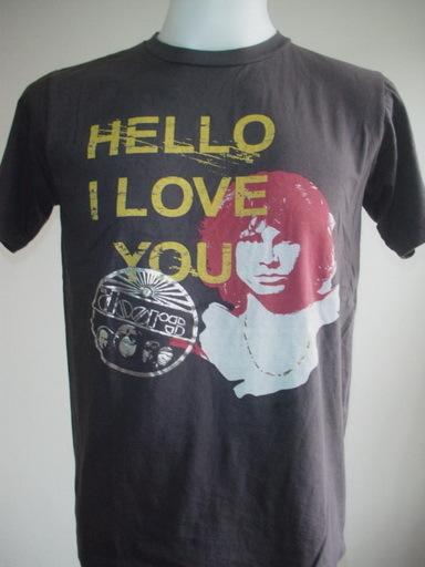 Custom tshirt pricing houston tx galleria for T shirt silk screening